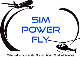 Sim Power Fly S.r.l.